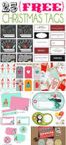 25 Lighters On My Dresser Mp3 Download by 49 Best It U0027s Beginning To Look A Lot Like Christmas Images On