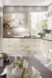 einbauküche im landhausstil haus küchen ikea küche