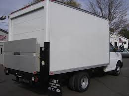 100 Cooley Commercial Trucks HPIM0899 Auto Auto