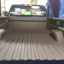 Armadillo Bed Liner by Advanced Coatings 34 Photos Auto Repair 4628 Sw 21st St
