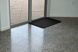 polished concrete solution sealers