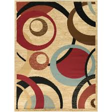Bright Red Bathroom Rugs by Kitchen Rugs Teal Brown Red Bathroom Rugsred And Throw Rugs Area
