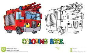 Fire Truck Or Firemachine With Eyes Coloring Book Stock Vector ... My Big Truck Book Roger Priddy Macmillan Monster Trucks By Ace Landers Scholastic Funny Small Dump Truck With Eyes Coloring Book Vector Image Personalised Bear Bag Merrrch The East Village Experience Detail Books Eurotransport Sport 2017 Der Onlineshop Rund Um Die 2018 Etm Official Site Of Fia European Media Space Technology And Classroom Fniture Mediatechnologies Openguinbooktruckfacebook Bluesyemre Buddy Products Platinum 37 In 3shelf Steel Library Truck5416