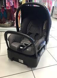 siege bébé confort siège auto cosi citi de bébé confort les p tites frimousses