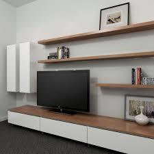 shelves marvelous floating shelves in kitchen fancy black