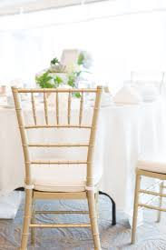 Boy Baby Shower Decor :: A Beautifully Simple And Fresh Baby ... Modern Gliders Rocking Chairs Allmodern 40 Cheap Baby Shower Ideas Tips On How To Host It On Budget A Sweet Mint Blush For Hadley Martha Rental Chair New Home Decorations Elegant Photo Spanish Music Image Party Nyc Partopia Rentals Bronx 11 Awesome Coed Parents Wilton Theme Cookie Cutter Set 4 Pieces Seven Things To Know About Decorate Gold Rocking Horse Nterpiece And Gold Padded Seat Bentwood Maternity Thonet Pink Princess Pretty My