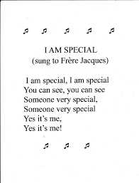Preschool Song: I Am Special | Preschool Songs, Songs And School Car Story Bus Police Car Ambulance Fire Truck Toy Review Spider Man Cartoon 1 Learn Colors For Kids W Fire Truck V4kidstv Pink Counting To 10 Video Happy And Sweety Song Trucks Vehicle Songs Garbage For Videos Children Hurry Drive The Firetruck Titu Specials Toys Youtube Ivan Ulz Garrett Kaida 9780989623117 Amazoncom Books Fire Fun Names Parts First Words Children Truck Engine Videos Kids Trucks Color Trucks Kids Animation My Red Cstruction Game