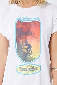 Smashing Pumpkins Tour Merchandise by 9 Best Cool Pearl Jam Merch Images On Pinterest Pearl Jam Band