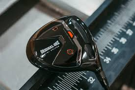 100 11 Wood Loft The Original One TaylorMade Revives The Mini Driver Category