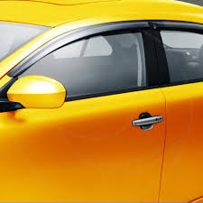Window Visor   Side Window Deflector   Side Window Visor  Acura   LT ... How To Install Rain Guards Inchannel And Stickon Weathertech Side Window Deflectors In Stock Avs Color Match Low Profile Oem Style Visors Cc Car Worx Visor For 20151617 Toyota Camry Wv Amazoncom Black Horse 140660 Smoke Guard 4 Pack Automotive Lund Intertional Products Ventvisors And 2014 Jeep Patriot Cars Sun Wind Deflector For Subaru Outback Tapeon Outsidemount Shades Front Door Best Of Where To Find Vent 2015 2016 2017 Set Of 4pcs 1418 Silverado Sierra Crew Cab Shade