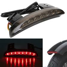 Harley Davidson Light Fixtures by Popular Edge Led Lights Buy Cheap Edge Led Lights Lots From China