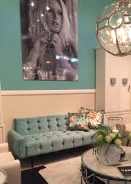 Best Living Room Paint Colors 2018 by Is Black The New Grey Trends For 2018 From Maison U0026 Objet Maria