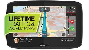Buy TomTom Go 620 GPS Navigator | Harvey Norman AU Tom 1ks000201 Pro 5250 Truck 5 Sat Nav W European Truck Ttom Go 6000 Hands On Uk Youtube Consumer Electronics Vehicle Gps Find Trucker Lifetime Full Europe Maps Editiongps Amazoncom 600 Device Navigation For The 8 Best Updated 2018 Bestazy Reviews 7150 Software Set 43 Usacan Car Fleet Navigacija Via 53 Skelbiult Gps7inch 128mb Ram On Win Ce 60 Working With Igo Primo Start 25 Promiles Partner Truck Navigation