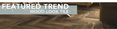 Lowes Canada Deck Tiles flooring area rugs laminate u0026 tile lowe u0027s canada