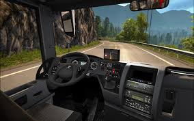 World-of-trucks-bulten-euro-coach-simulator-1   World Of Trucks ... Another Day In World Of Trucks 1 Youtube Grand Gift Delivery 2016 Ets 2 Ats Fs 17 Gta 5 Fallout 4 Of Screenshot Euro Truck Simulator On Steam Pinterest Is Coming Sim Multiplayer Patch Coming Soon To World Of Trucks Ets2 Mods Truck Simulator Scs Softwares Blog Parallel Jobsintroducing The Concept Report Scandinavia And Event Start Your Engines Nowy Event W Speed Zone