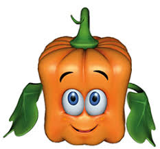 Preschool Halloween Books Activities by Halloween Spookley The Square Pumpkin Book Activity Book Is On