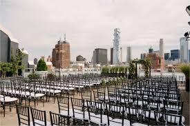 100 Tribeca Roof Brian Hatton Weddings New York Wedding Photographer