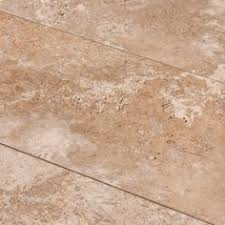 messina almond porcelain tile messina porcelain tile and porcelain