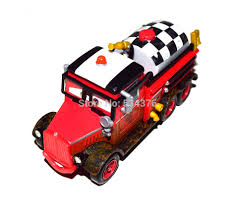 Online Buy Wholesale Pierce Fire Engine From China Pierce Fire ... 622 Best Fire Engines Images On Pinterest Truck Trucks 4 Hire Movies Tv Photo Gallery Planes Rescue Movie Toys Mday Truck Diecast Ford Cseries Wikipedia Elsa Anna Barbie Chelsea Dolls Engine Lego Duplo 10592 Toysrus Monster Fire Truck Cars For Children Suphero Spiderman Cartoon Rm Sothebys 1946 Gmc The Fawcett 2007 Amazoncom Kids Vehicles 1 Interactive Animated 3d Gocco Creative Apps Red Toy And Squad Mater From