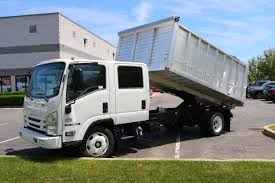 100 Brother Truck Sales Sales In Ronkonkoma NY