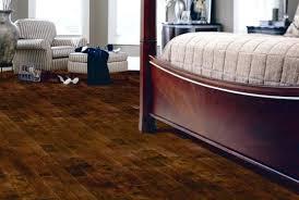 Vinyl Wood Flooring Beautiful Ideas Of Wooden A Bedroom With Floors Vs Cost