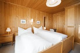 ferienhaus 3 schlafzimmer max 6 personen amden guidle