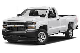 100 Build A Chevy Truck New New 2018 Chevrolet Silverado 1500
