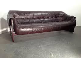 ocd percival lafer sofa