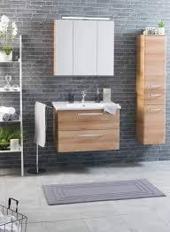 tipps fürs einrichten kleinen badezimmern kika at