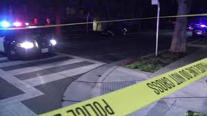 3 Palo Alto Christmas Tree Lane by Suspect Killed In Officer Involved Shooting In Palo Alto