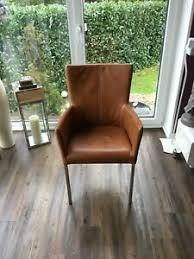 stühle möbel gebraucht kaufen in reinfeld ebay kleinanzeigen