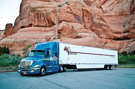 Mesilla Valley Transportation Selects SmartDrive For Fleet-wide ... How One Fleet Leverages Technology And Best Practices To Reduce Mvt Marchapril 2017 By Services Issuu Tnsiams Most Teresting Flickr Photos Picssr 7 Truckers Showcase Fuelsaving Tech In Crosscountry Roadshow Attic Rrg Membership Mesilla Valley Transportation Business Of The Month October 2015 Newsletter Truck Bus Bigwheelsmy Tshirts Fine Art America Valley Transportation Youtube