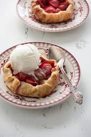 StrawberryGalette 2 2