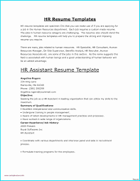 Truck Driver Resume Format Luxury 24 Lovely Image Resume Formats For ... Truck Driver Recruiters Wanted Corrstone Business Solutions Llc Latest Techniques For Fding Recruiting Drivers Webinar Blog Mycdlapp The Evils Of Talkcdl Recruiter Ezayo Skilled Truck Drivers In Demand Houstchroniclecom Driving Jobs With Traing New Ways To Interact With A Live Chat And Texttochat Home Kllm Transport Services Top Trucking Salaries How Find High Paying