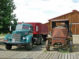 Antique Trucks | Next To The Old Mack Is A Ca. 1940 Internat… | Flickr Antique Truck Club Of America Trucks Classic Florida Crawfordville Rusted Antique Trucks Vehicles Stock Photo American Pickup History Abandoned In 2016 Old Old Pictures Semi Galleries Free Download Tional Meet Classiccarscom Journal Muscle Car Ranch Like No Other Place On Earth Jims Photos Jims59com 9 Most Expensive Vintage Chevy Sold At Barretjackson Auctions Big Rigs From The Golden Years Of Trucking