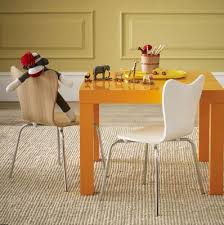 West Elm Scoop Back Chair Assembly by 19 Best Children Furniture Images On Pinterest Kid Table Table