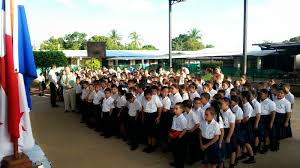 Loma Colorada Participación Fundación Amigos Del Niño Con Leucemia