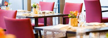 ropach restaurant biberach restaurant öffnungszeiten