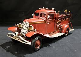 TIN FIRE TRUCK Rat Fink Fire Truck At Fdic 2014 Gev Blog Moscow Mar 2018 Reo 1929 Exhibition Oldtimer Gallery Gsta Car Show 1928 Model T Engine No13 My Vector Cartoon Stock Vector Illustration Of Emergency Car Motorcycle Mini Poster W Free Gift Us Classic 1942 Mack Type 75a Other For Sale 3826 Dyler Free Images Old Red Fire Truck Motor Vehicle Vintage 017littledfiretruckwheelstanderjpg Hot Rod Network Texas Customs Trucks Beautiful Intertional R185 Chopped Tin Fire Truck 007fordf750tonka1956firetruck