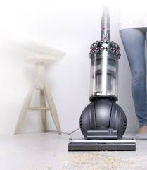 Dyson Dc50 Multi Floor No Suction by Upright Vacuum Cleaners Our Corded Range Dyson