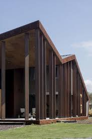 100 Rta Studio MultiGenerational Retreat By RTA Turama House