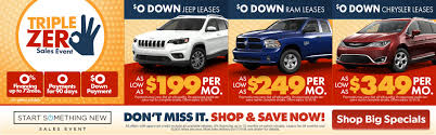 Bath Chrysler, Dodge, Jeep, Ram Dealer In Bath PA   Allentown ... New Used Chrysler Jeep Dodge Ram Dealer Redlands Buy American Cars Trucks Agt Your Official Importer Halifax Dealership Bowie In Tx Wise County Mount Airy Cdjr Fiat Indianapolis And Bayshore Baytown Bob Howard Oklahoma City Okc Karmart Cjdrf York Auto Crawfordsville In Ken Garff West Valley