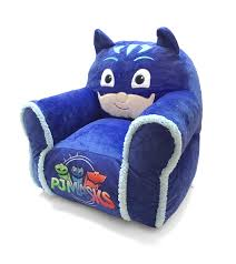 100 Kids Bean Bag Chairs Walmart Pj Masks Chair Com