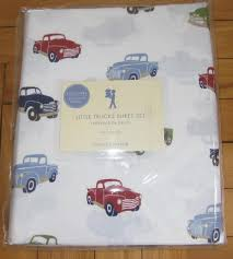NEW Pottery Barn Kids Vintage Little Trucks Sheet Set Sheets TWIN ... 34 Best Playroom Rug Images On Pinterest Rug Pottery Shared Apartment Ideas Coolest Charmingly Shared Kids Room 78 Children Bedroom Babies Barn Home Facebook Crib Bedding Tags Potterybarn Cribs Catalina Bed Kids Australia Boys Bedrooms Barn Plane Bedding Big Boy Furnishings Decor Outdoor Fniture Modern Vintage Race Car Boy Nursery Nursery 15 Monique Lhuillier X 40 Inspired By Gold
