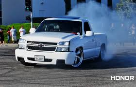 Sa Trucks Sa Trucks Burnout King 2015 Youtube New Md Reveals Man Plans Transport World Africa Intertional Truck Photos Pilot Sales Renault Cporate Press Releases Customers Have Adopted Summer Madness Custom Show Photo Image Gallery Sa This Is How We Roll West End Trucking Home Facebook Dump Trucks For Sale 42015