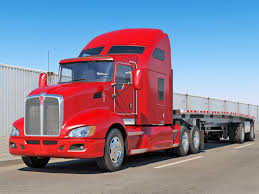 JX Enterprises | Kenworth T660 Kenworth Trucks For Sale In Nc Used Heavy Trucks Eagle Truck Sales Brampton On 9054585995 Dump For Sale N Trailer Magazine Test Driving The New Kenworth T610 News 36 Best Of W900 Studio Sleeper Interior Gaming Room In Missouri On Buyllsearch Mhc Joplin Mo 1994 K100 Junk Mail Source Trucks Peterbilt Hino Fort Lauderdale Fl Drive Gives Its Old School Spotlight With Day Cab For Service Coopersburg Liberty