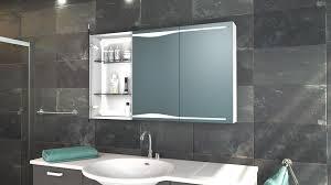 spiegelschrank fürs bad ab 205 00 spiegelschrank