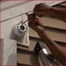 outdoor light mounting bracket outdoor designs