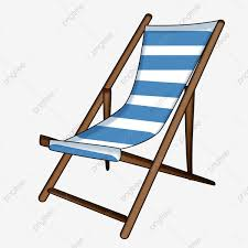 Cartoon Beach Chair Beach Chair Summer Carnival Summer ... Costway Outdoor Rocking Lounge Chair Larch Wood Beach Yard Patio Lounger W Headrest 1pc Fniture For Barbie Doll Use Of The Kids Beach Chairs To Enhance Confidence In Wooden Folding Camping Chairs On Wooden Deck At Front Lweight Zero Gravity Rocker Backyard 600d South Sbr16 Sheesham Relaxing Errecling Foldable Easy With Arm Rest Natural Brown Finish Outdoor Rocking Australia Crazymbaclub Lovable Telescope Casual Telaweave