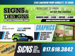 100 Business Magnets For Trucks Promotional Printing Companies Dallas TX DFW Custom T Shirt